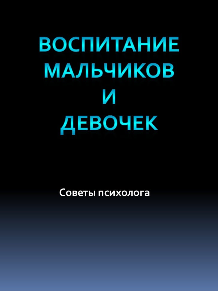 http://tsalidis.gr/book/download-quantitative-assessment-in-arms-control-mathematical-modeling-and-simulation-in-the-analysis-of-arms-control-problems-1984/
