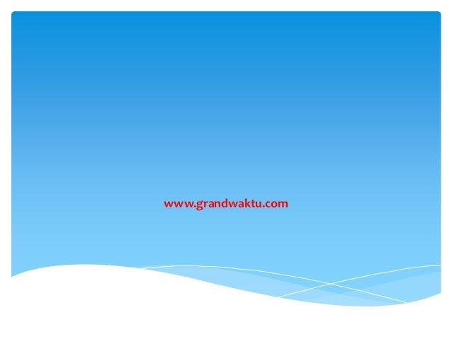 www.grandwaktu.com