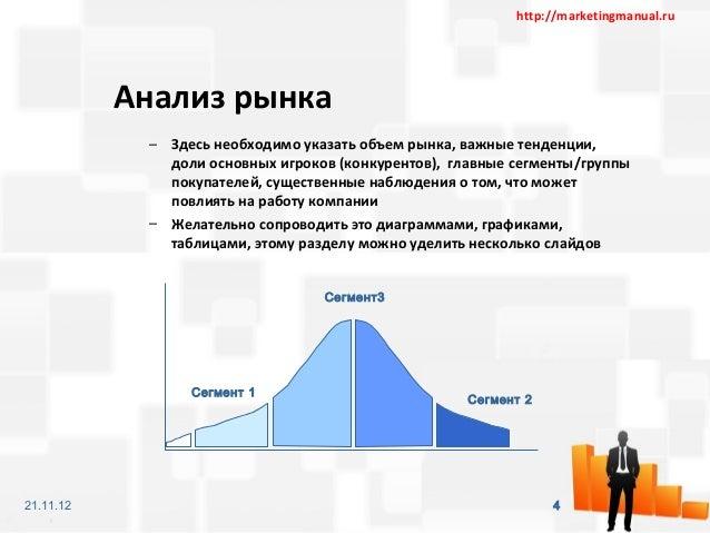 При создании яркой и познавательной презентации пользователю необходимо знать основные