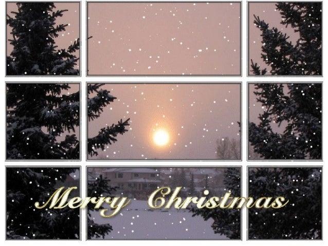 χριστουγεννα!!