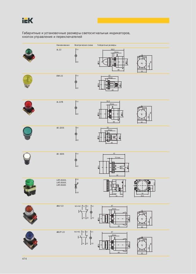 LAY5-BU65 ABLF-22 ABLFP-