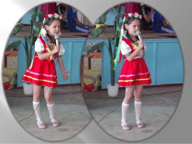 http://image.slidesharecdn.com/random-130606150653-phpapp01/95/slide-4-638.jpg?1370549383
