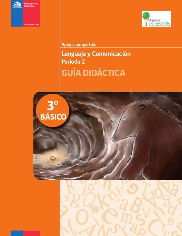 .3 basico guia-didactica_lenguaje
