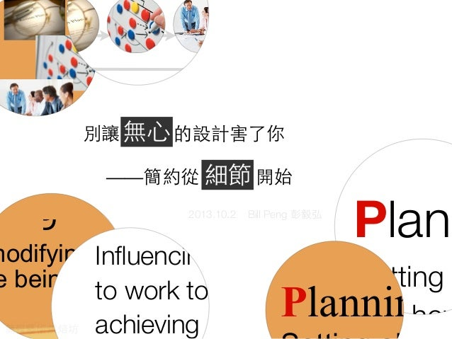 re Wha The P Plann Setting and how ces to achieve the modifying tasks to ensure e being achieved. le to work towards ectiv...