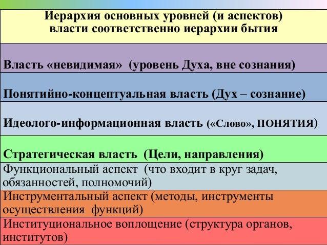 http://image.slidesharecdn.com/random-131003023740-phpapp02/95/vs-83-638.jpg