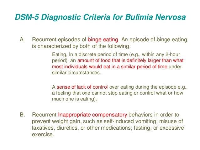 dsm 5 criteria pdf australia