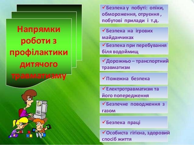http://image.slidesharecdn.com/random-131129044815-phpapp01/95/-8-638.jpg?cb=1385700508