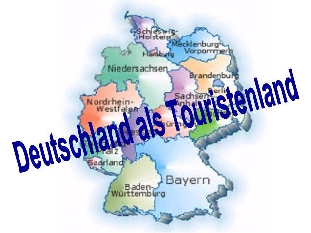 Die Ostsee  Der Rhein  Der Schwarzwald  Die Nordsee