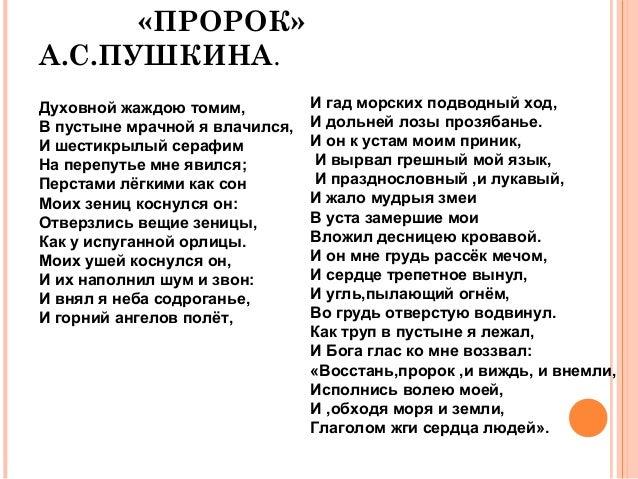 elena-berkova-v-russkom-porno-onlayn