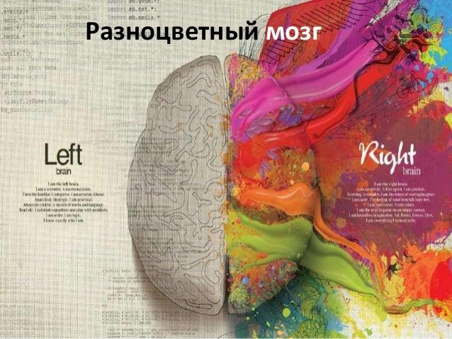 Маркетинг: искусство или наука?