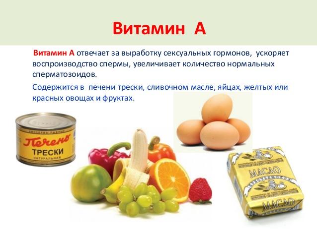 lekarstvo-dlya-usileniya-podvizhnosti-spermatozoidov