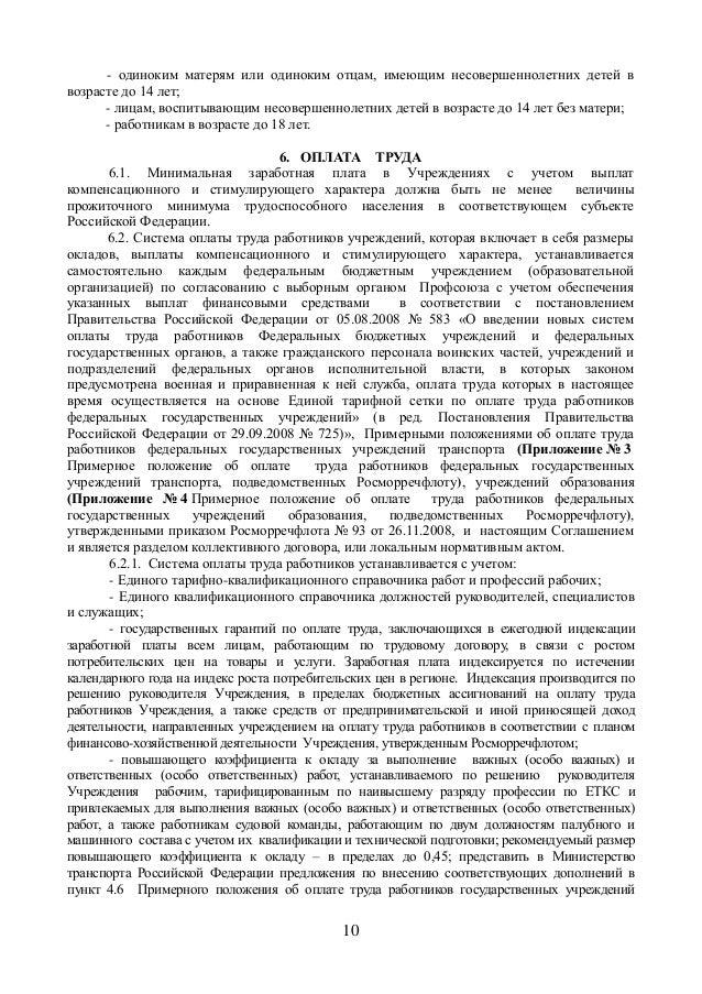 30 апреля православные праздники