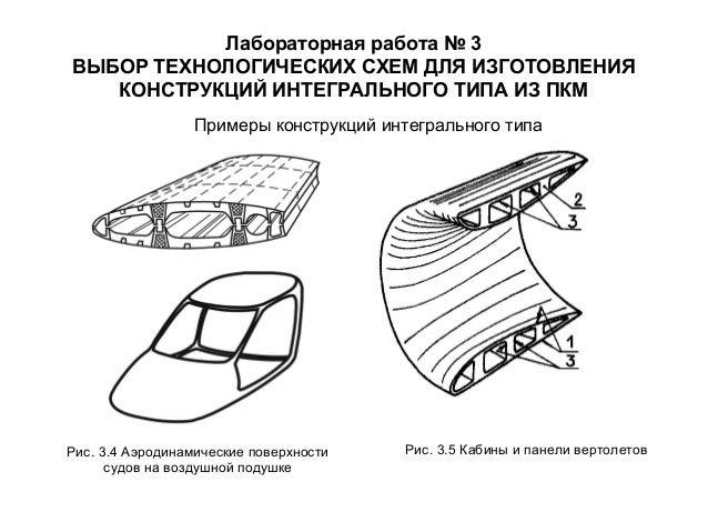 судов на воздушной подушке