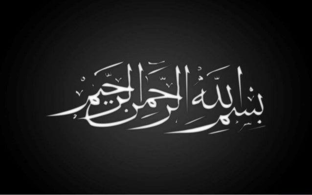 اہمیت کی میڈیا سوشل راو یاںردا ذمہ یہمار PRESENTED BY: Javeria Tehreem Social Media Incharge Jamaa...