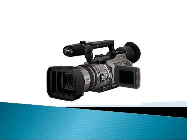 نصائح حول صناعة الفيديو التعليمي