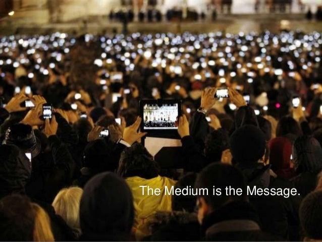網路游擊與社會運動