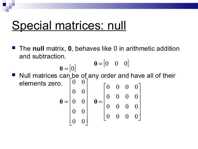 SASIML  Interactive Matrix Language