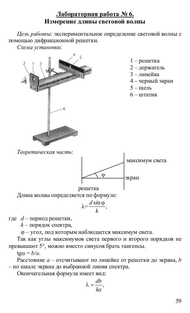 гдз. физика 11кл мякишев