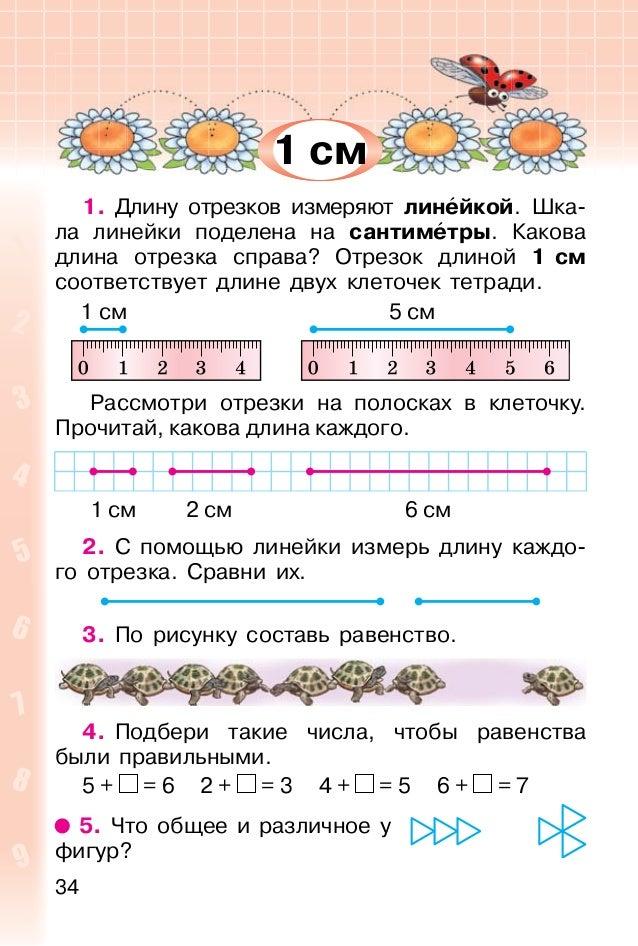 Сравни числа и запиши. ? ? 3.