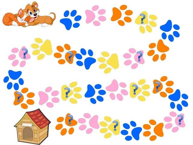 Επιτραπέζιο Παιχνίδι: Ζώα της Φάρμας