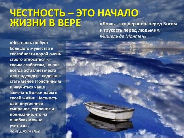 Следующее заседание контактной группы в Минске пройдет 20 января, - Сайдик - Цензор.НЕТ 5071
