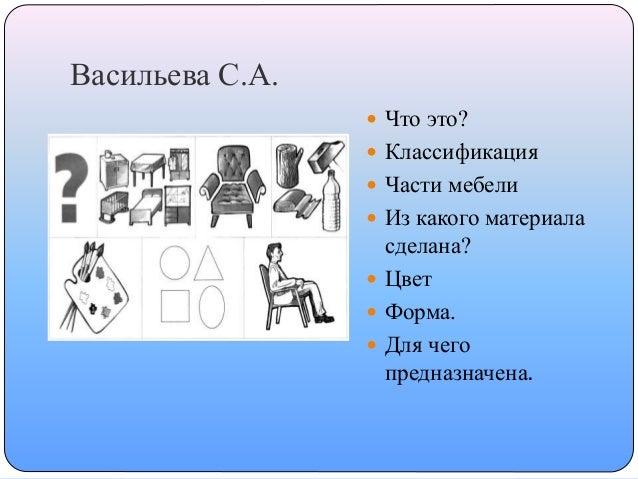 16. Ткаченко