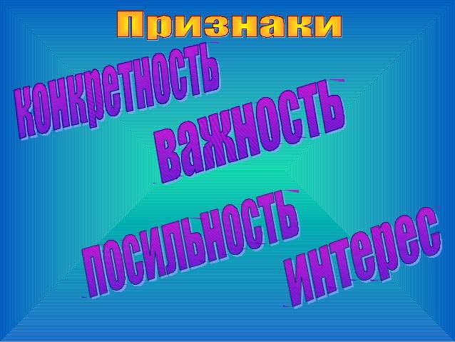 Комментарии к ст 95 - Kursach