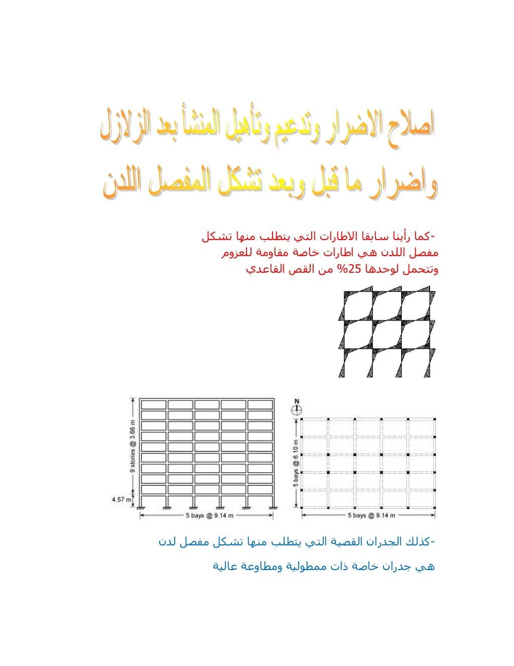 seismic evaluation and retrofit of concrete buildings pdf