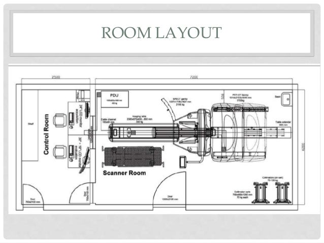 Room layout generator home planning best free home for Free room diagram maker