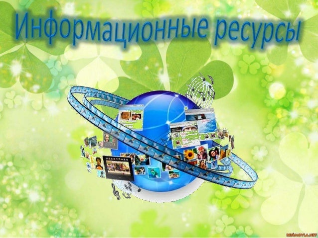 download SILVER ECONOMY IN