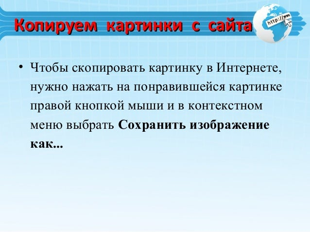 Тайник с 5 кг пластида и десятками патронов обнаружен в Черкасской области - Цензор.НЕТ 1990