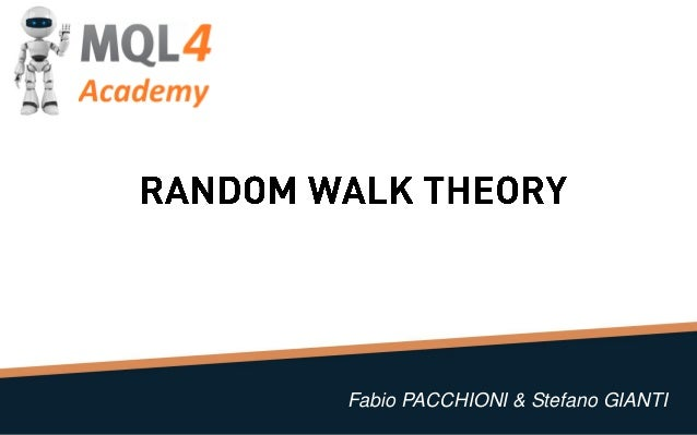 random walk hypothesis Random walk hypothesis is a mathematical theory where a variable does not  follow an apparent trend and moves seemingly at random the concept  originated.