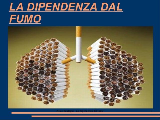 Ranfagni alice 2012-13_presentazione