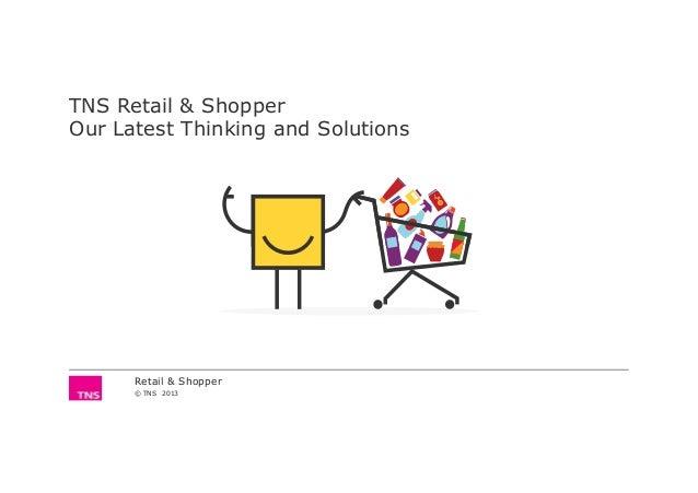Ranj Gill 21.11.13 Shoppers