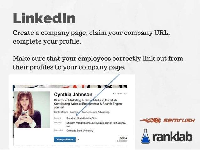 http://image.slidesharecdn.com/ranklabsemrushwebinar-150604170527-lva1-app6892/95/social-media-and-seo-tips-for-successful-integration-12-638.jpg