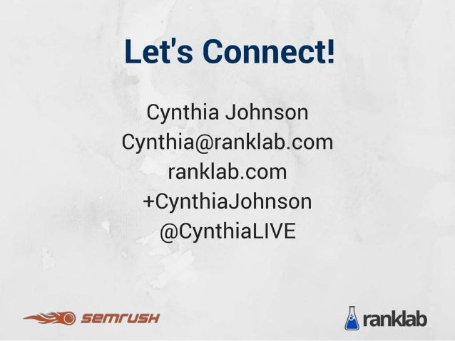 http://image.slidesharecdn.com/ranklabsemrushwebinar-150604170527-lva1-app6892/95/social-media-and-seo-tips-for-successful-integration-42-638.jpg