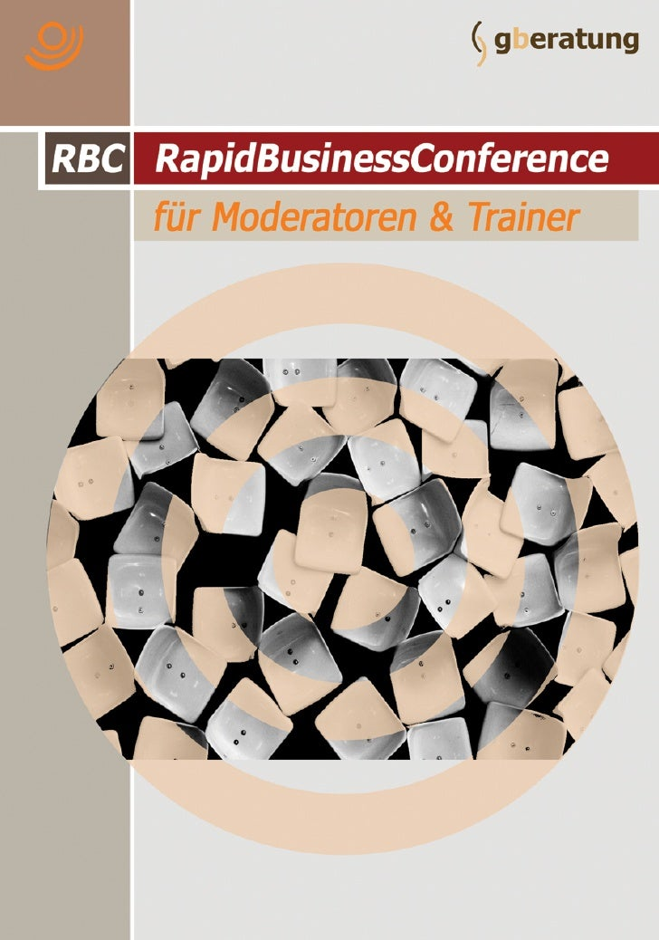 Rapid Business Conference