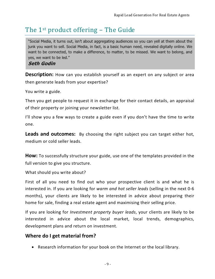 real estate cover letter buyer What is a cover letter and why do you need it the co-op board application process is a bit invasive, to say the least your entire financial life will be laid bare before people that will be your neighbors for years to come.