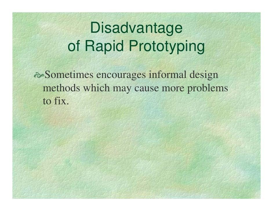r2d2 instructional design model
