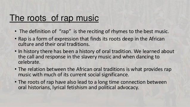 oral tradition definition
