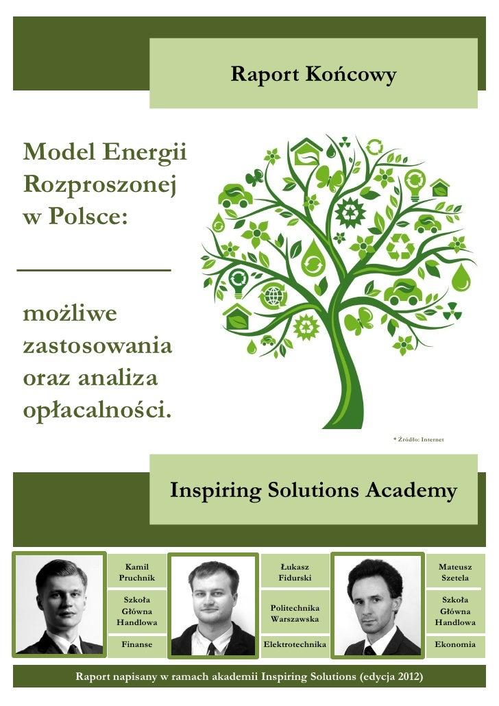 Raport energiczni mix_energetyczny (1) (2)