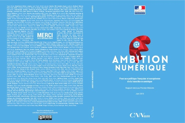 Super Chaton, Manufacture d'idées e-magine, Louis Pouzin, Michel Léonard, Cyberlex, E4N, Opendata Angers, manhack, Etudian...