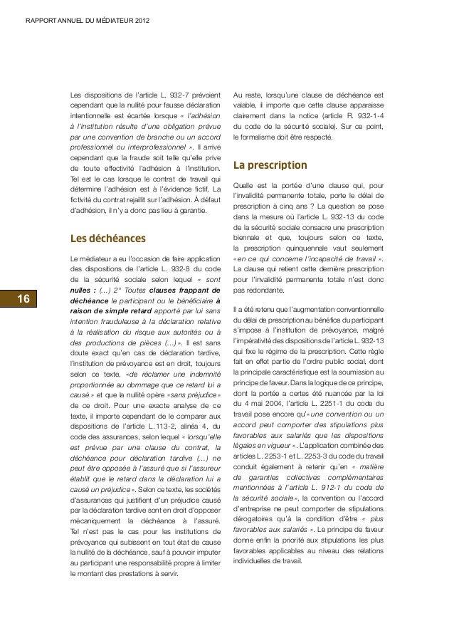 Modele Resiliation Contrat De Travail D 39 Un Commun Accord