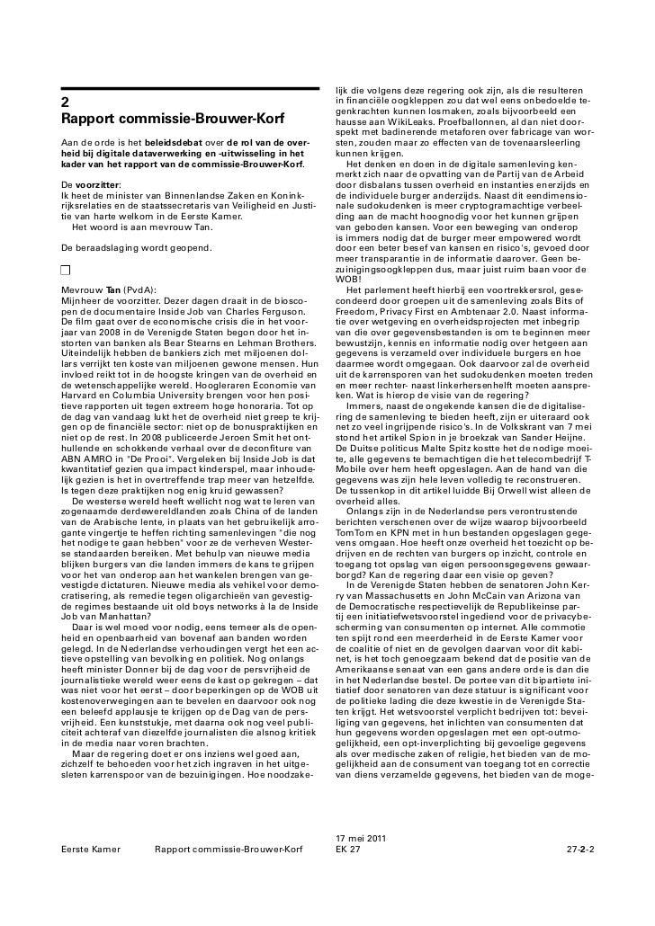 lijkdievolgensdezeregeringookzijn,alsdieresulteren2                                                               infinanc...