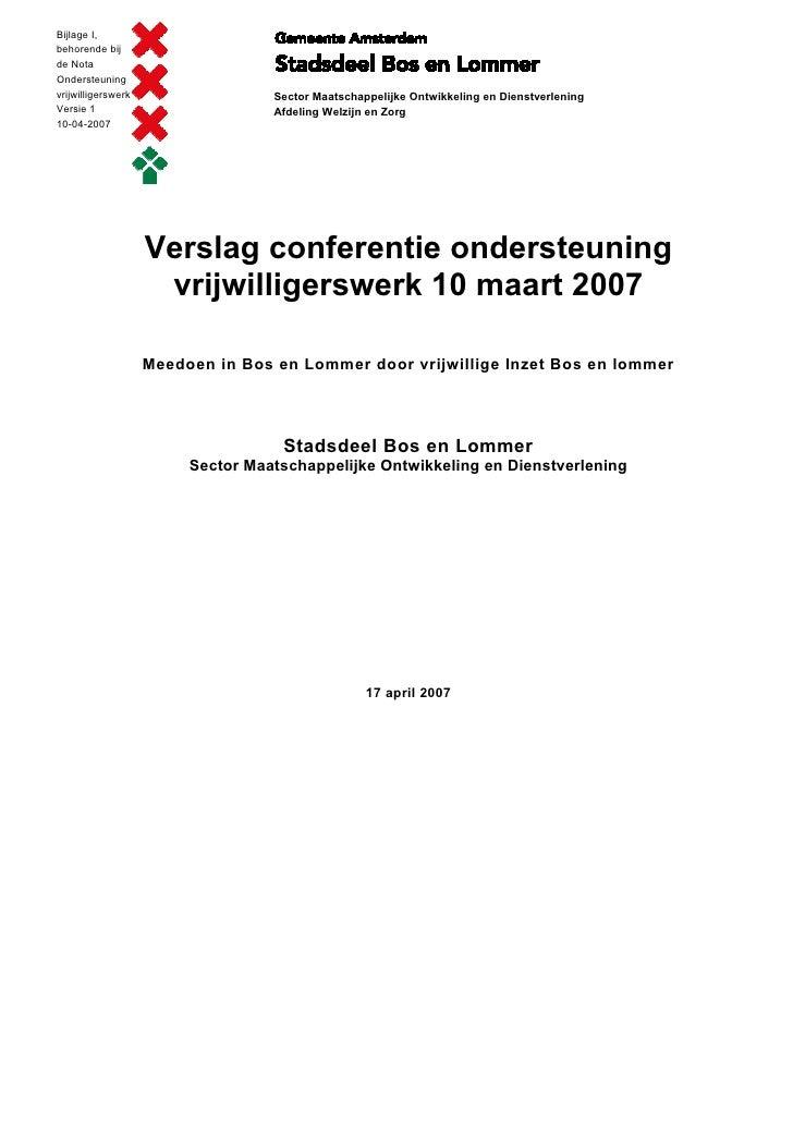 Rapportconferentiemeedoen10maart2007versie2004071[1]