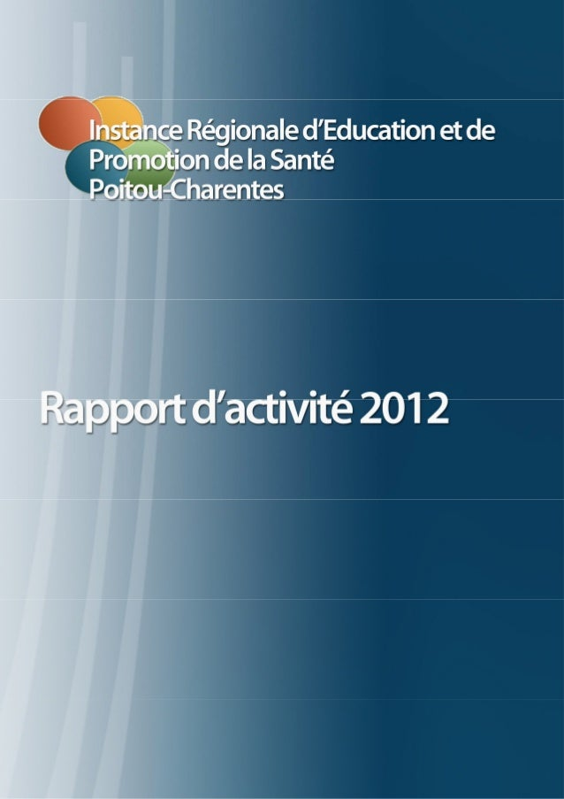 Rapportd'activitév4