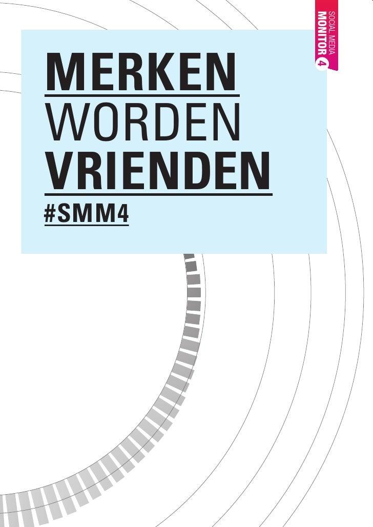 merken           4wordenvrienden#smm4