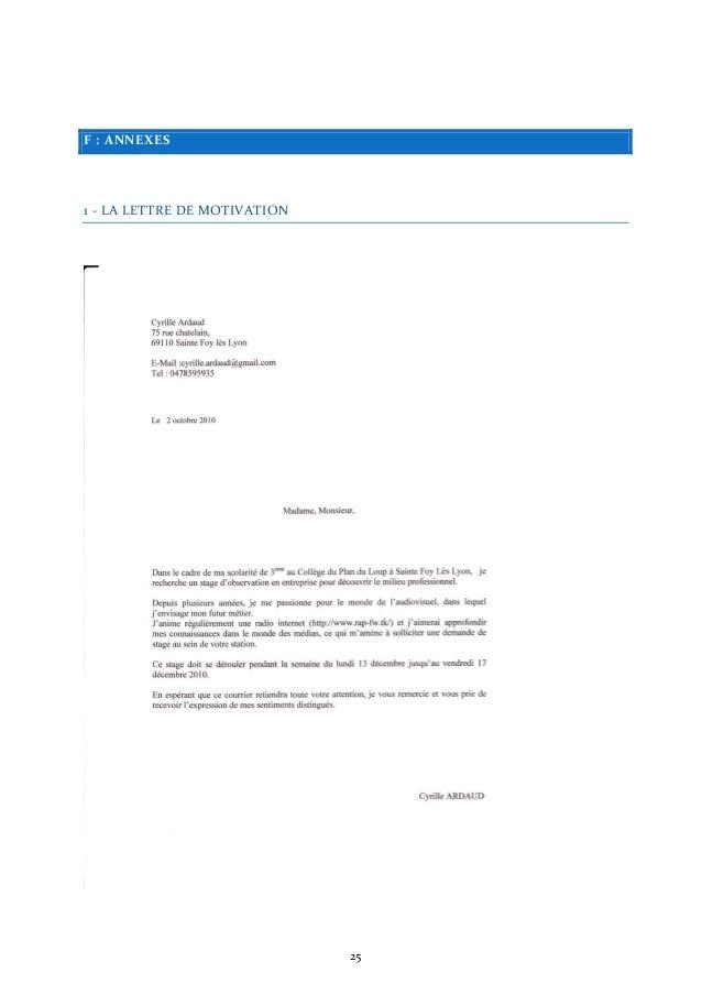 lettre de motivation animateur 3eme age