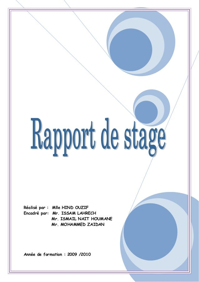 Httprapport De Stage | Joy Studio Design Gallery - Best Design