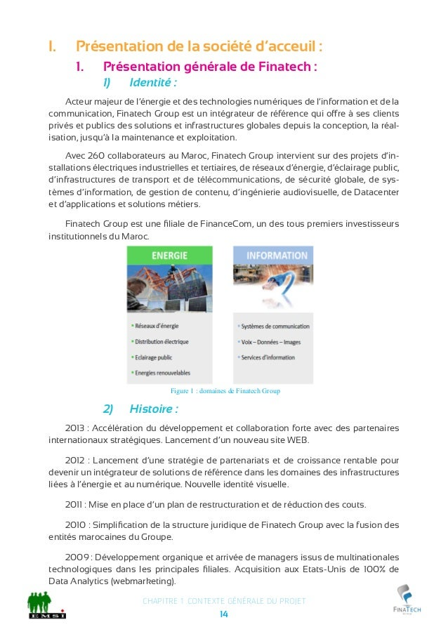search results for  u201cexemple modele rapport d activite